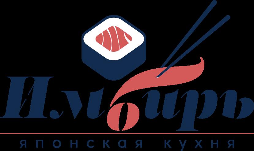 Суши-бар Имбирь
